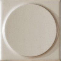 Керамическая плитка 124502 Mayolica (Испания)