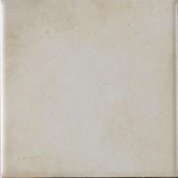 Керамическая плитка 124501 Mayolica (Испания)