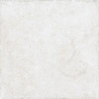 Керамогранит  под цемент Metropol Ceramica 1056917