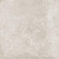 Керамогранит  под цемент Metropol Ceramica 1056919