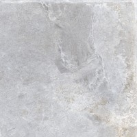 P0000636 Iconic Grey 75х75