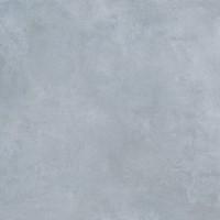 Керамогранит  под цемент Metropol Ceramica 1056937
