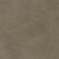 Керамогранит  под цемент Metropol Ceramica 1056935