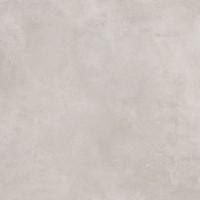 Керамогранит  под цемент Metropol Ceramica 1056934