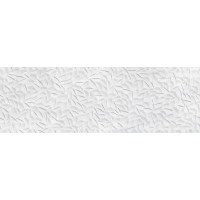 1056928 Magnetic Art Blanco 30x90