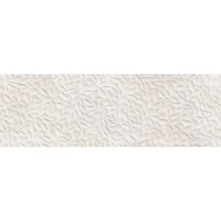 1056929 Magnetic Art Beige 30x90