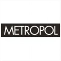 Metropol Ceramica