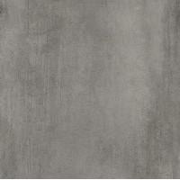 O-GRV-GGM091 Grava серый 79.8х79.8