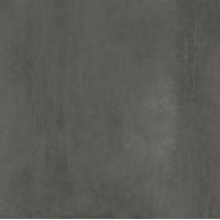 Керамогранит  для стен Meissen O-GRV-GGM404