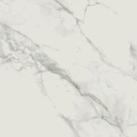 Керамогранит для фартука под мрамор O-CLM-GGM052 Meissen