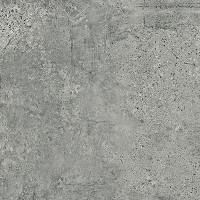 Керамогранит  под бетон Meissen O-NWS-GGM404