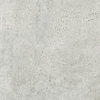 O-NWS-GGM521 Newstone светло-серый 79.8х79.8