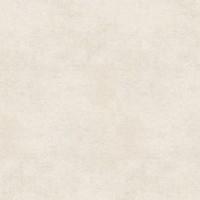 Керамогранит  для пола дешевый Meissen OR4R012D