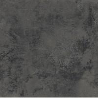 Керамогранит  для стен Meissen O-QNS-GGM401
