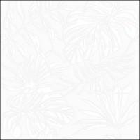 Керамогранит  матовый Meissen SP2U053-75