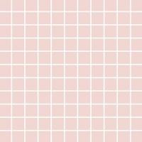 Мозаика  матовая A-TY2O071/D Meissen