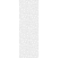 Керамическая плитка матовая для фартука Meissen TYU091D