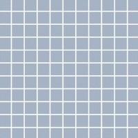Мозаика  матовая A-TY2O041/D Meissen