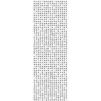 Керамическая плитка  декор Meissen TY2U231-63