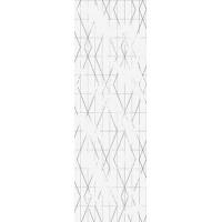 Керамическая плитка матовая для фартука TY2U051-63 Meissen