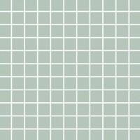 Мозаика  матовая A-TY2O021/D Meissen