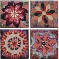 Керамическая плитка 1060316 Monopole Ceramica (Испания)
