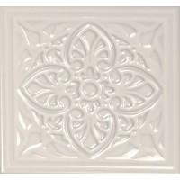 Керамическая плитка 1060312 Monopole Ceramica (Испания)