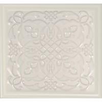Керамическая плитка 1060313 Monopole Ceramica (Испания)