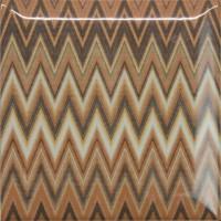 Керамическая плитка кабанчик 1060315 Monopole Ceramica