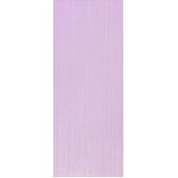 Керамическая плитка 7144T Mosplitka (Россия)