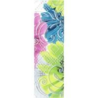 Керамическая плитка  с рисунком Mosplitka STGA4667000