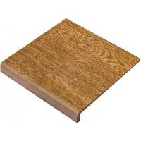 1060279 Peldano Angular Oak 32x32