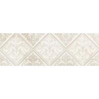 Керамическая плитка 78799984 Navarti (Kerlife) (Испания)