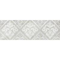 Керамическая плитка длякаминаNavarti (Kerlife) 78799987