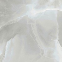 Керамогранит для фартука под мрамор 78799990 Navarti (Kerlife)