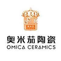 OMICA ceramics