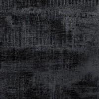 Керамогранит  под цемент OPERA 45976