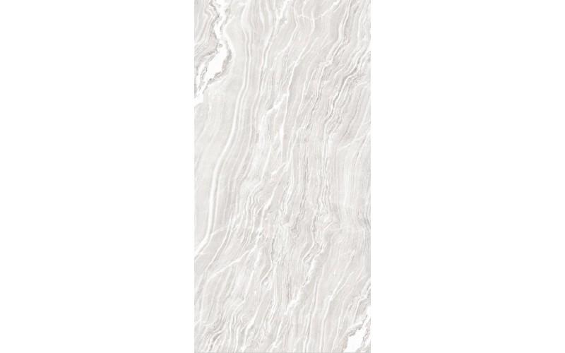 Керамогранит Dazzle Python Bianco Grande 60х120 Ocean Ceramic OC0000015