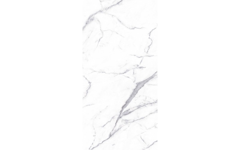 Керамогранит Baleno Grey Royal 60х120 Ocean Ceramic OC0000018