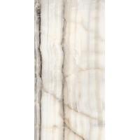 Керамогранит  под оникс Ocean Ceramic OC0000014
