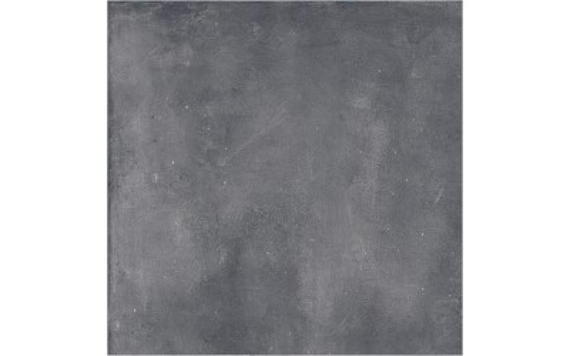 Керамогранит Magnus Graphite 60х60 Ocean Ceramic OC0000028