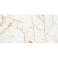 Керамогранит  под оникс Ocean Ceramic OC0000044