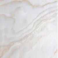 Керамогранит  под оникс Ocean Ceramic OC0000003