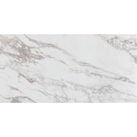 158663 Напольная плитка Cromat Niro White PAMESA (ИСПАНИЯ) 60х120