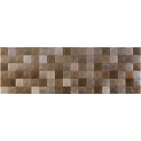 Керамическая плитка 1060252 Pamesa (Испания)