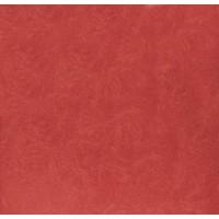 Керамическая плитка 11112395 Pamesa (Испания)