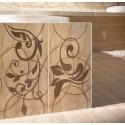 Керамическая плитка Коллекция Amiche