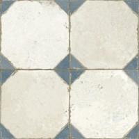 Керамическая плитка  для пола с рисунком Peronda УТ-00014047