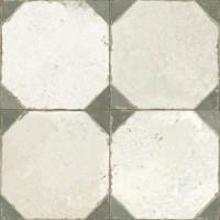 Керамическая плитка  для пола с рисунком Peronda УТ-00014048
