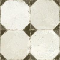 Керамическая плитка  для пола с рисунком Peronda УТ-00014046